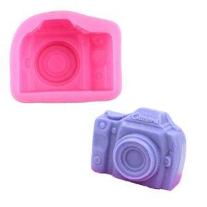 Mulaj-aparat-foto-3D