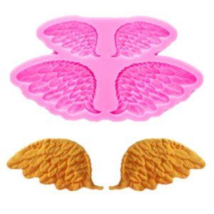 Mulaj-aripi-inger