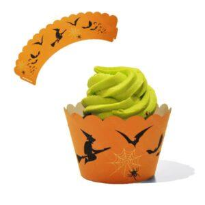 Invelitori-halloween-3