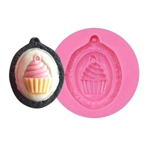 Mulaj-medalion-cupcake-2