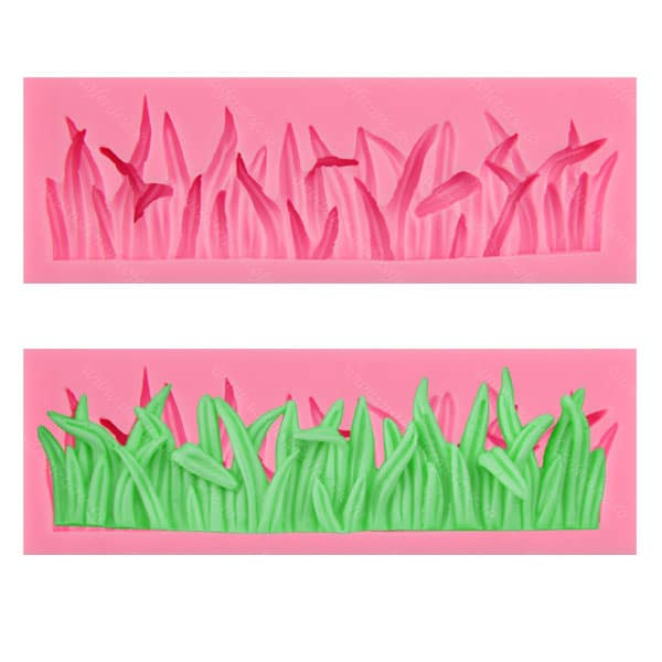Mulaj iarba