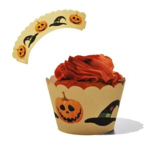 Invelitori-halloween-2