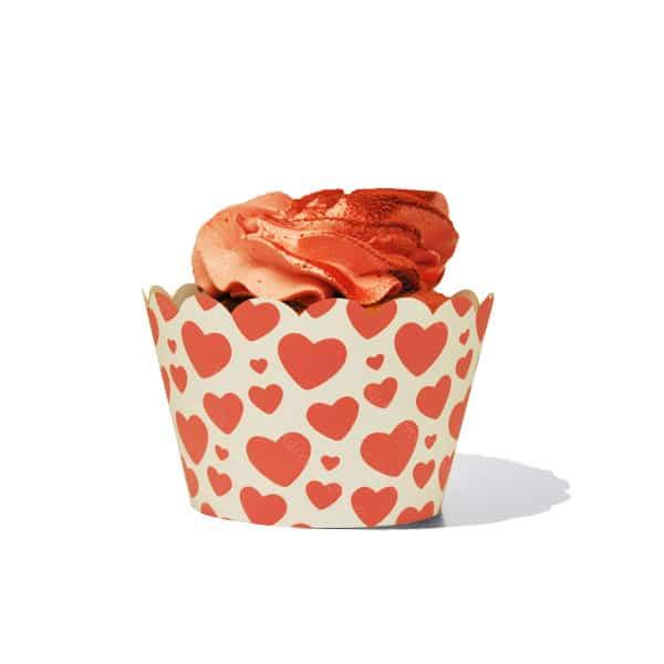 Invelitori-valentine