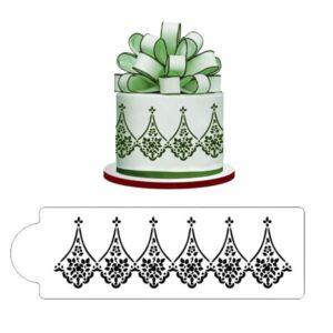 Sablon-ornamente-dantela