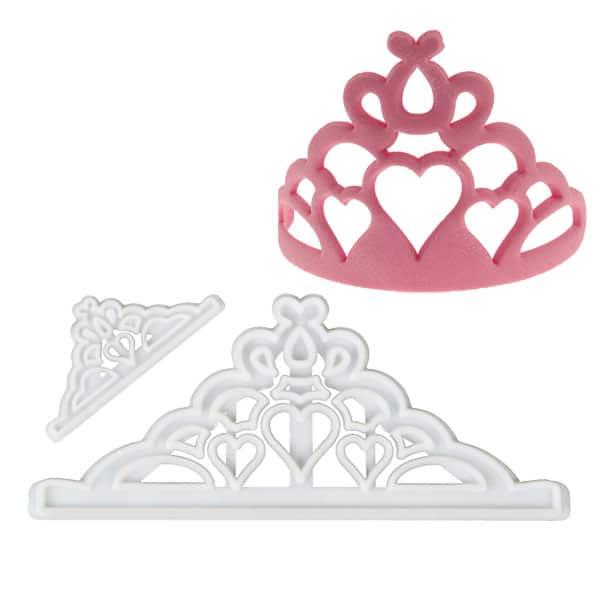 Decupator-tiara,-set-2-piese