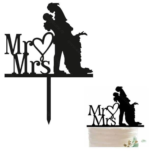 Topper-Mr-&-Mrs-siluete