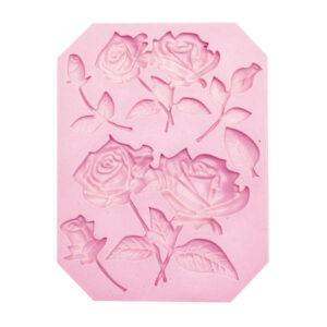 Mulaj-trandafiri-3-b
